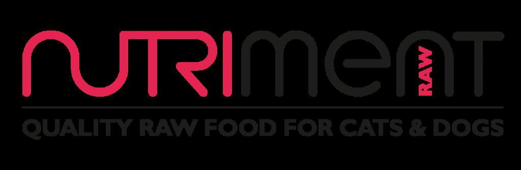Nutriment Logo